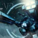 uv-packer v2 released
