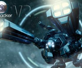UV-Packer for 3ds Max