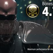 BonesPro 4.70 Update
