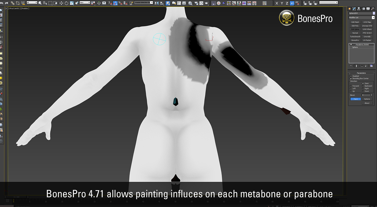 BonesPro-4_71_screenshot