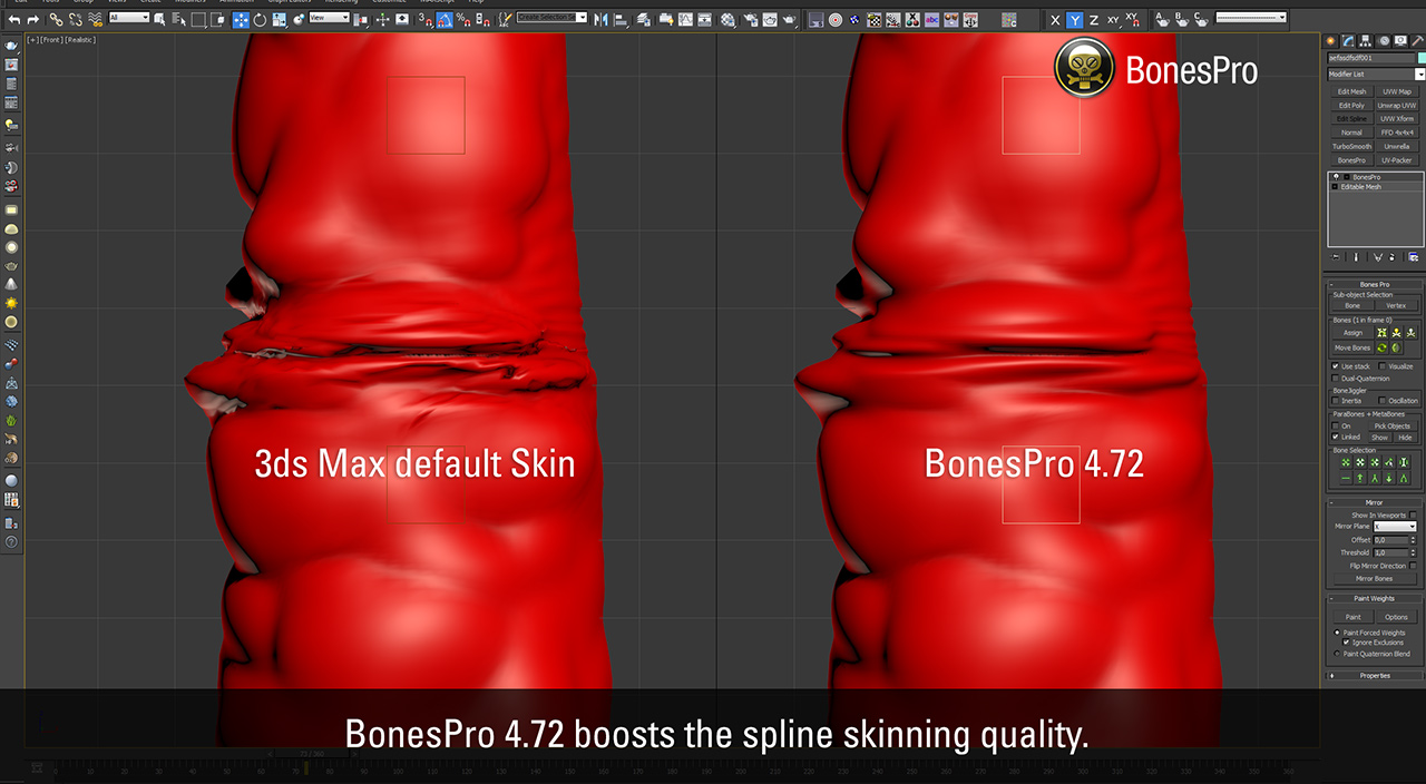 BonesPro-4_72_boosts_spline_quality
