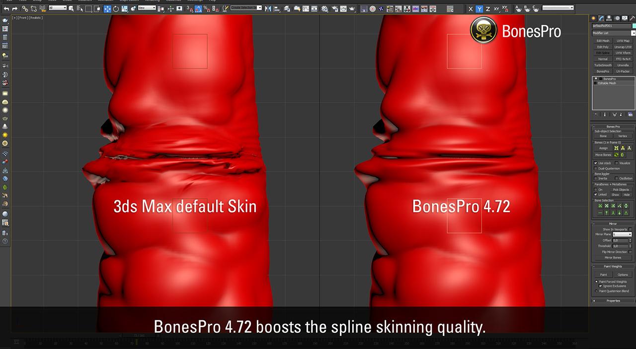 BonesPro-4_72_boosts_spline_quality