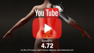BonesPro-4_72_video