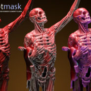 Spotmask 1.10 released