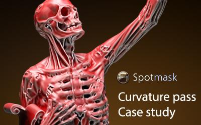 spotmask_curvature_case_study