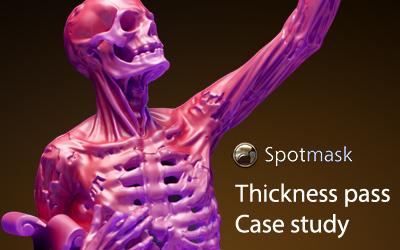 spotmask_thickness_case_study