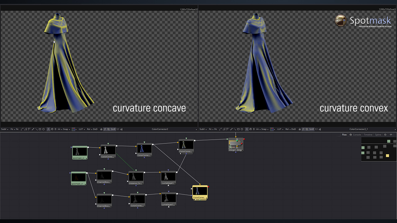 spotmask_v1_1_new_features_curvature_2