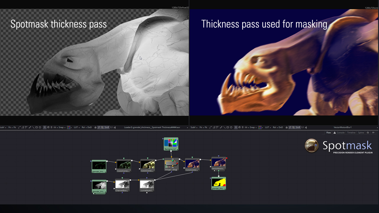 spotmask_v1_1_new_features_thickness