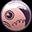 Exr-IO icon